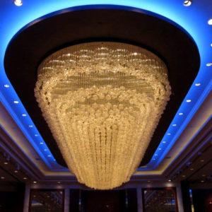 中国杭州黄龙饭店
