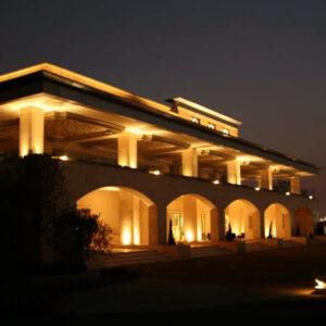 Caesars Golf Club