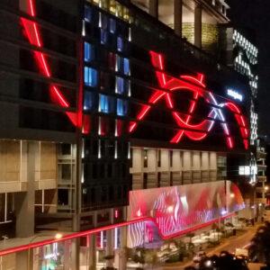 Orchard Gateway Mall